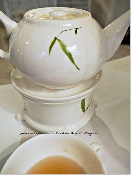 13髒污茶具.JPG