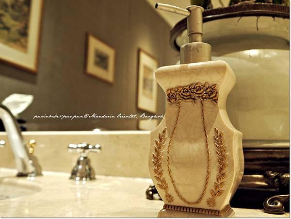24洗手間.JPG