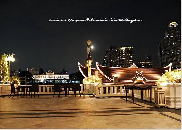 3東方文華spa.JPG