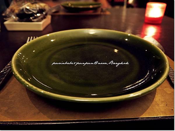 13餐具.JPG