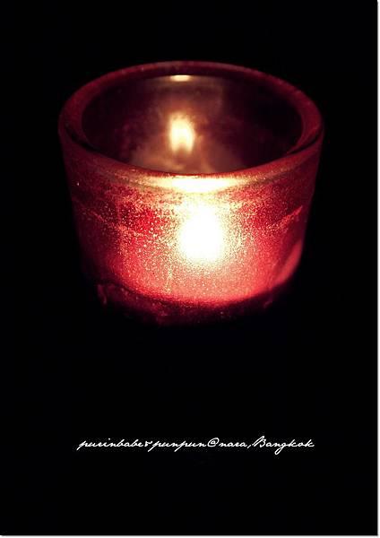 14蠟燭.JPG
