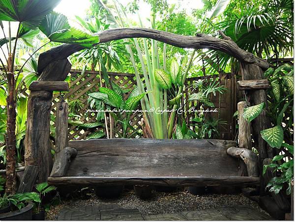 3庭園.JPG