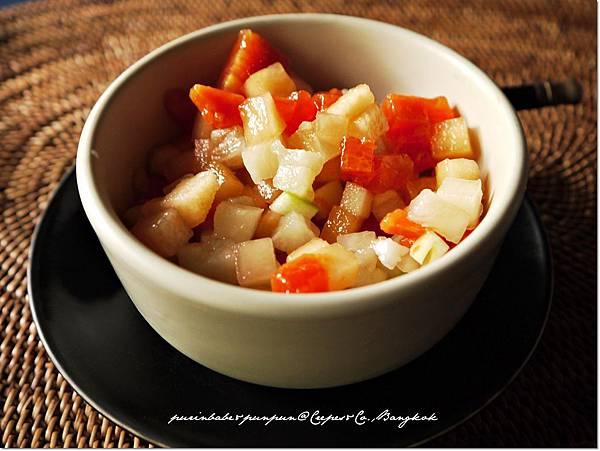 25水果沙拉.JPG