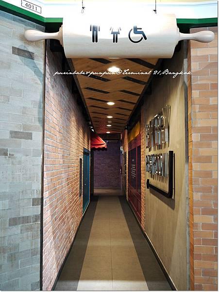 39San Francisco restroom1.JPG