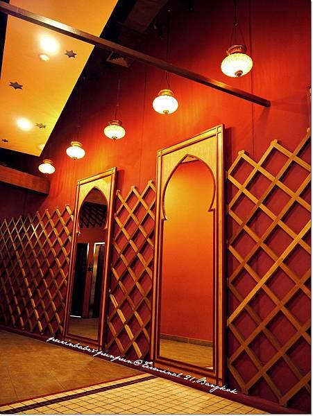 31Istanbul restroom1.JPG