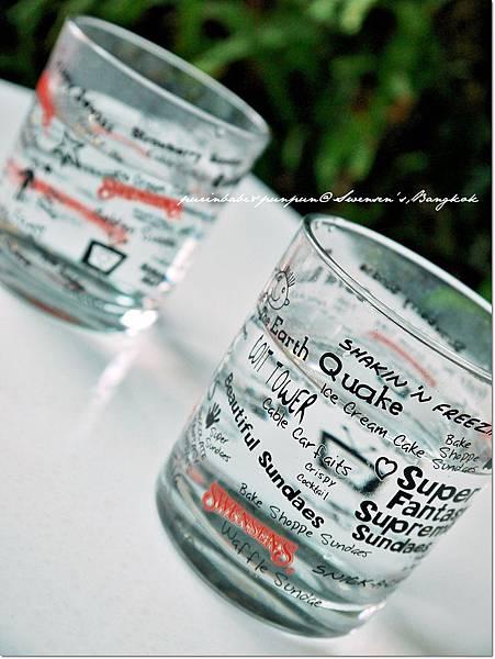 5冰水.JPG