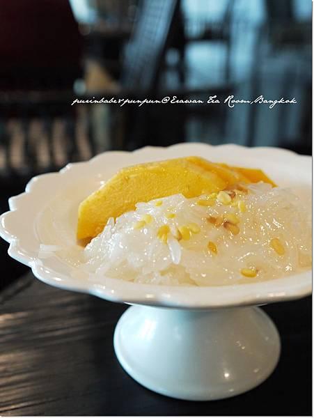 19芒果糯米飯.JPG