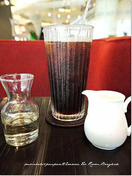 20咖啡.JPG