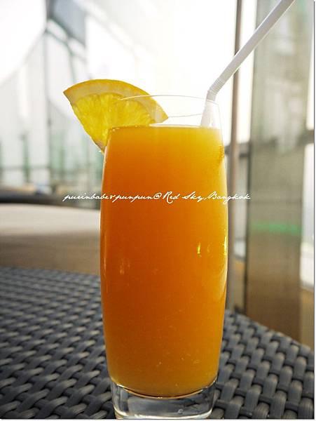 19柳橙汁.JPG