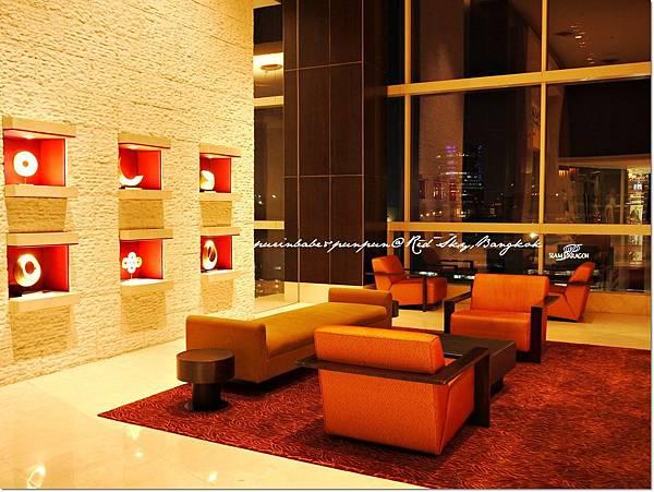 3二十三樓reception.JPG