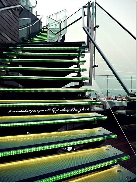 7樓梯.JPG