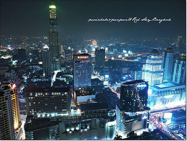 24夜景3.JPG