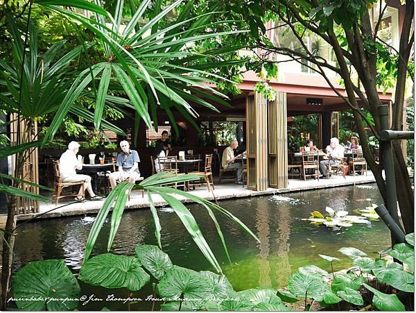 10餐廳2.JPG