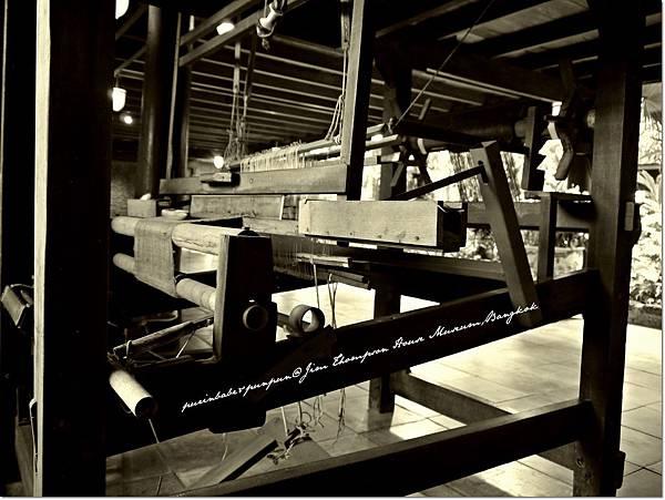 16紡織機4.JPG