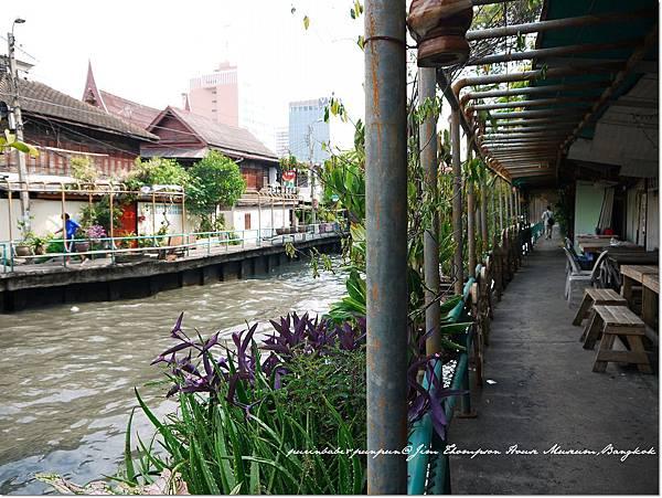 3運河旁.JPG