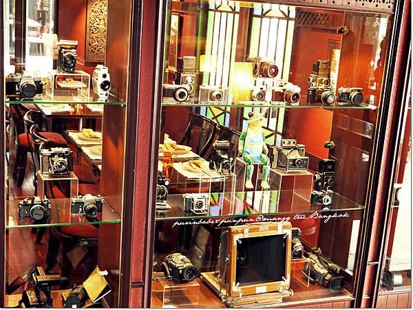 8照相機收藏1.JPG