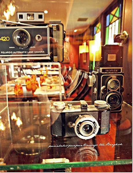 9照相機收藏2.JPG