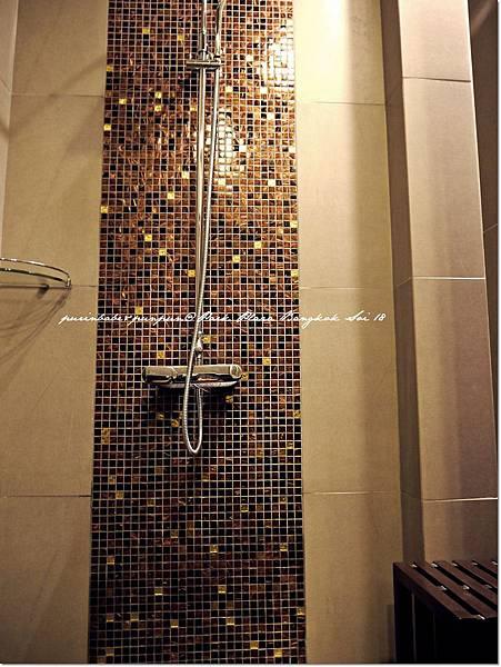 12浴室.JPG
