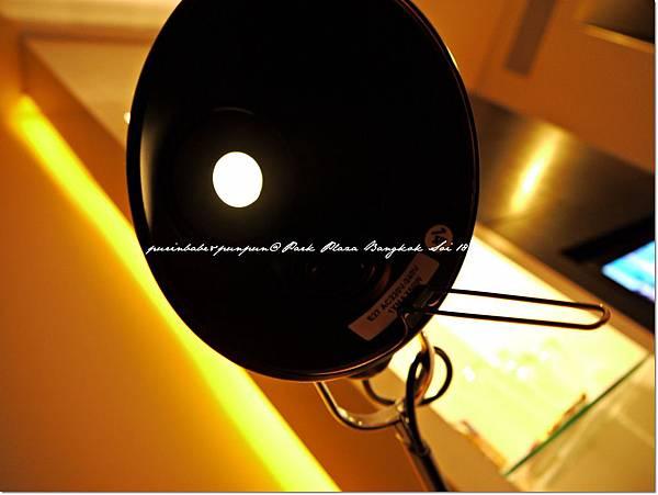 13missing bulb.JPG