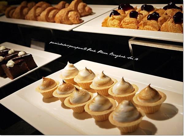 8甜點.JPG