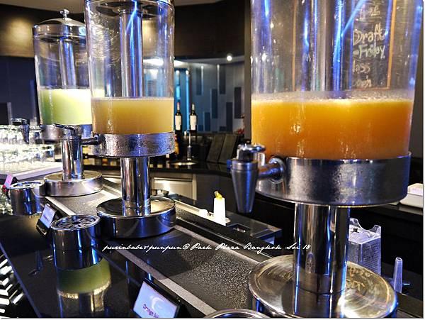 11鮮果汁.JPG