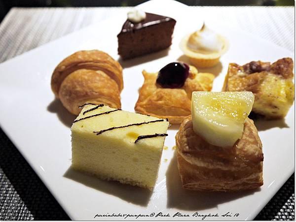 21甜點盤.JPG