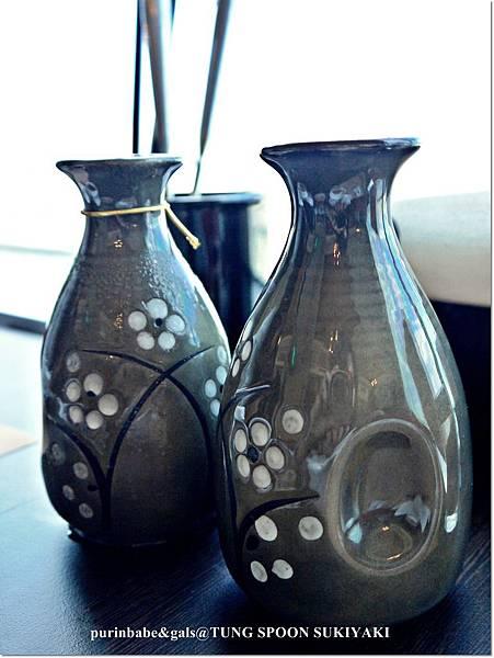 15陶壺.JPG