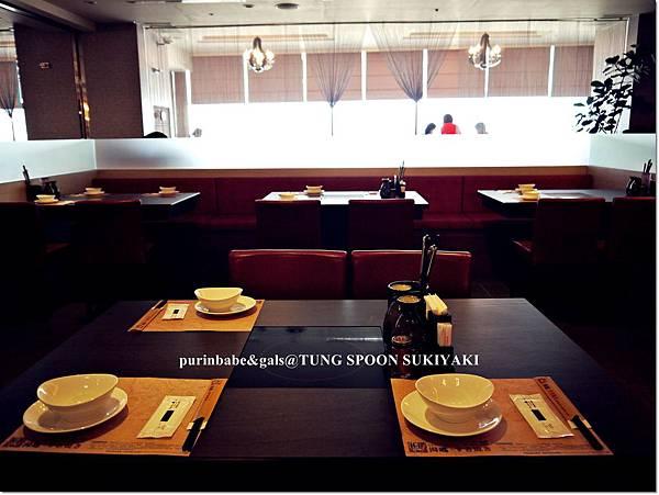 4用餐區1.JPG
