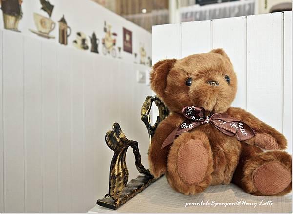 12小熊2.JPG