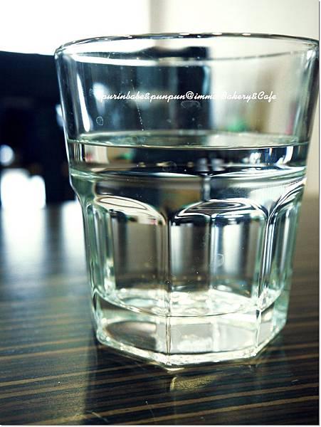 19開水.JPG