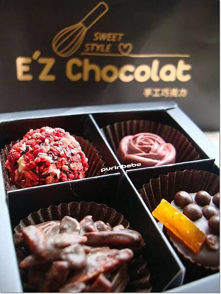 4單品巧克力.JPG