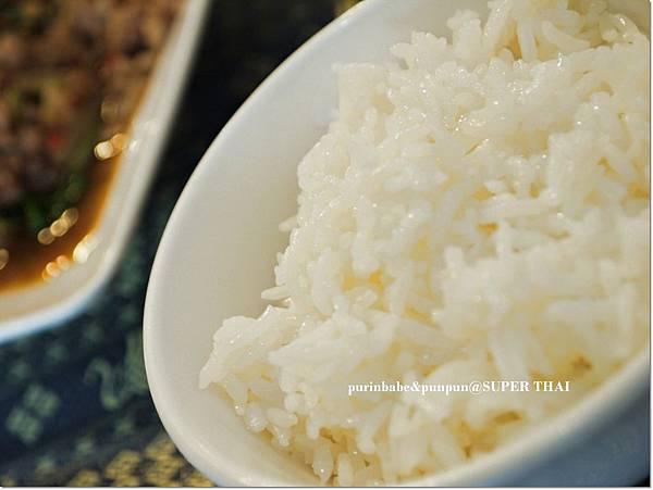 17香米飯.JPG