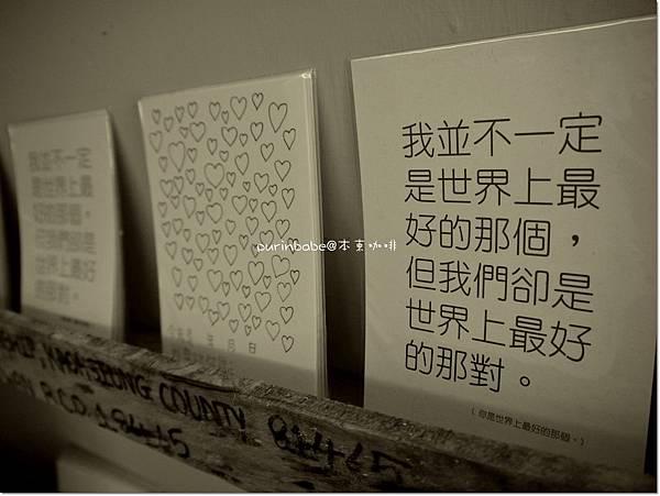 15明信片
