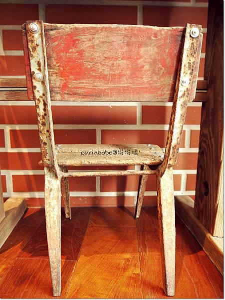 40小椅子