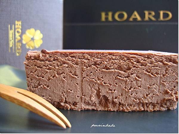 8ABSOLUTE巧克力乳酪蛋糕2