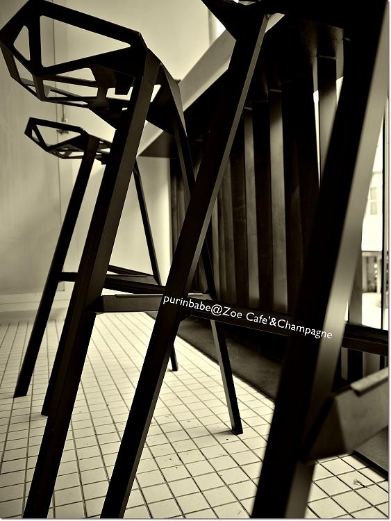 25結構椅