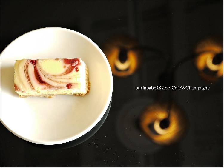 32起司蛋糕