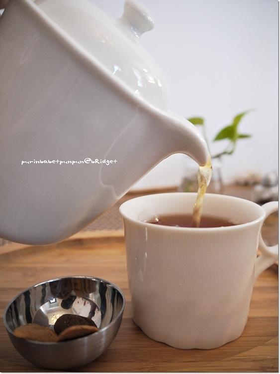 34日月老茶廠阿薩姆紅茶2
