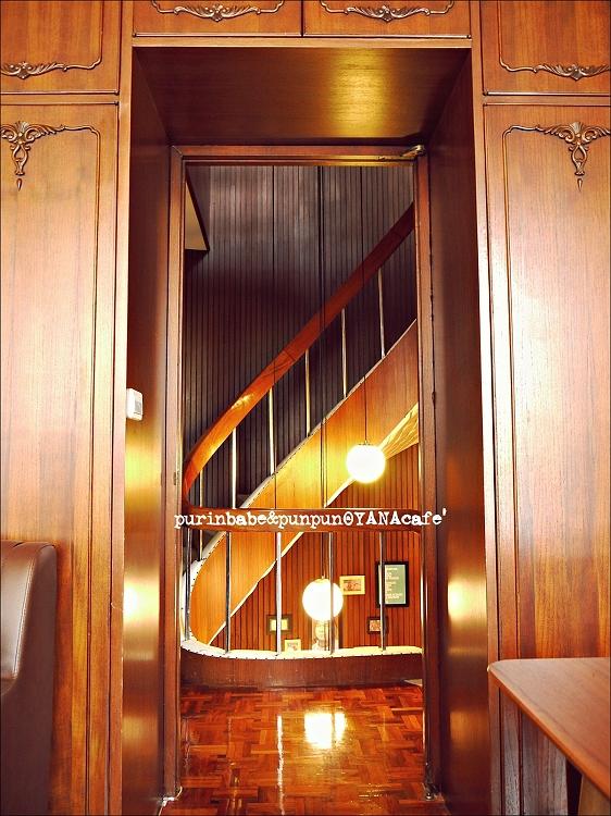 13二樓入口