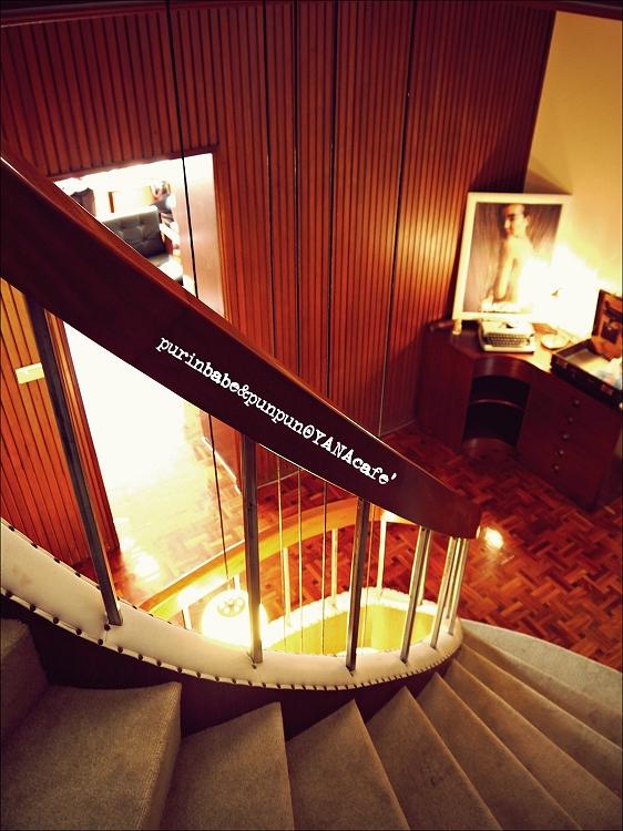 31樓梯7
