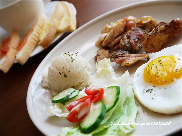 40早午餐1