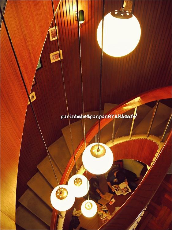 30樓梯6