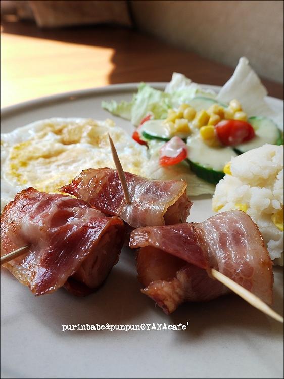 41早午餐2