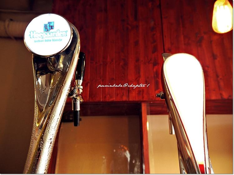 27比利時豪格登啤酒