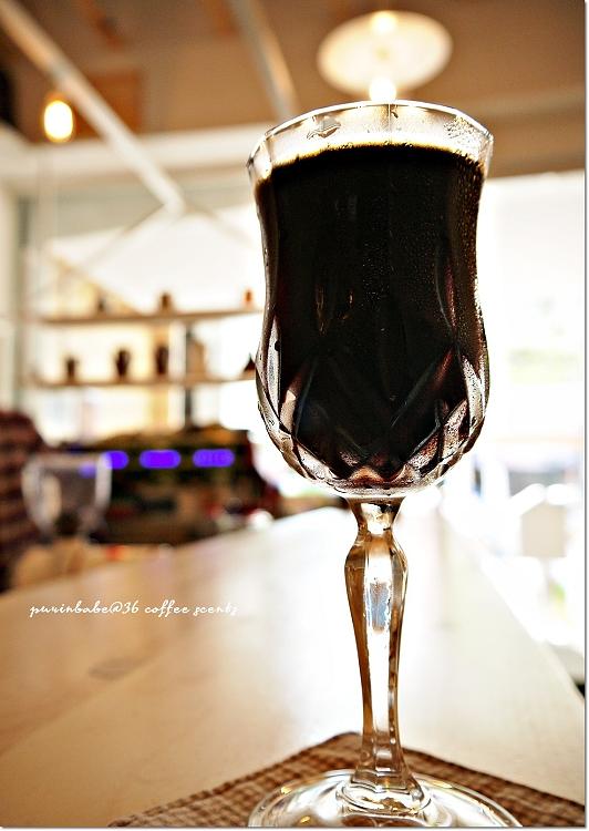 29冰滴咖啡