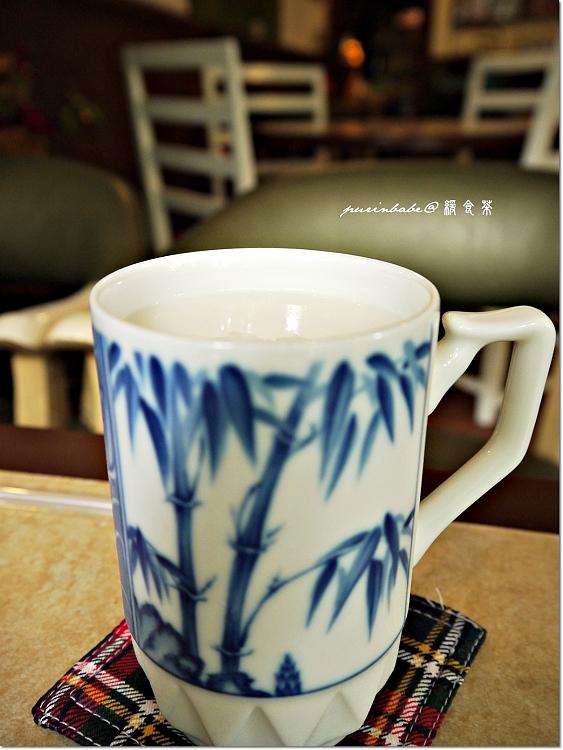 36白奶茶