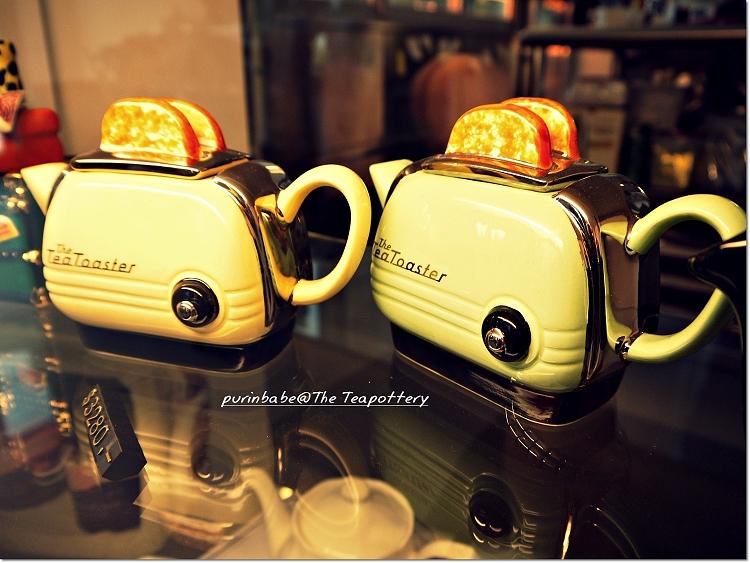 15teapottery茶壺1