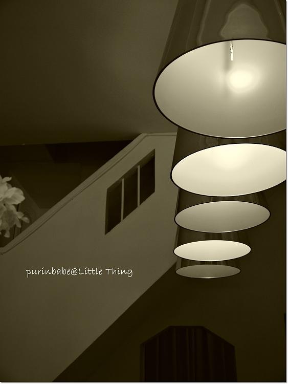 9一樓燈飾