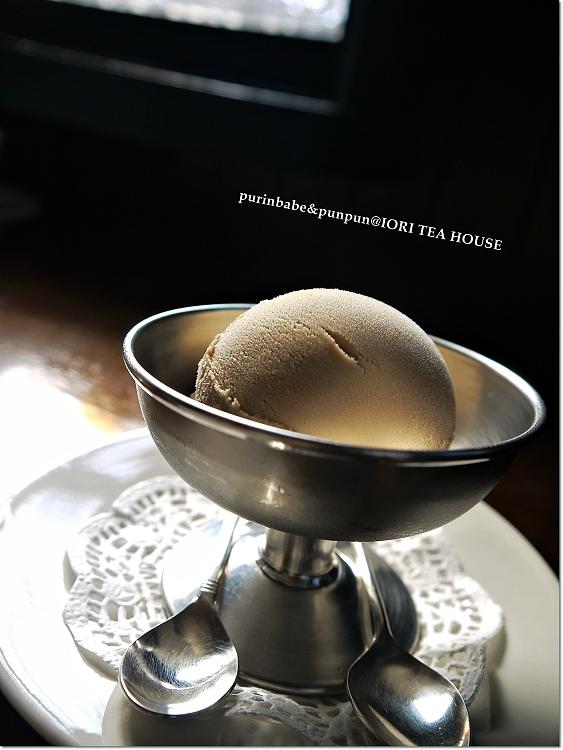 36阿薩姆紅茶冰2