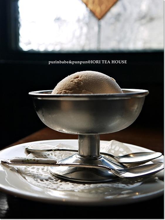 35阿薩姆紅茶冰